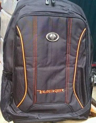 Grosir Tas Ransel Tracker Online Harga Murah di Tangerang