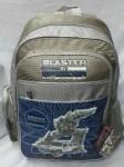 Tas Ransel Alto Blaster Speeder